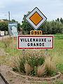 Villenauxe-la-Grande-FR-10-panneau d'agglomération.jpg