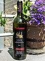 Vin rouge de Linos à Chypre.jpg