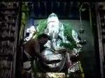 படிமம்:Vinayagar Chathurthi Vizha.theora.ogv