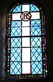 Vindelle église vitrail choeur (2).jpg