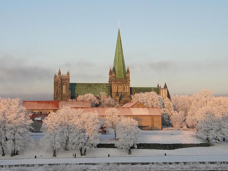 File:Vinterdomen2.jpg