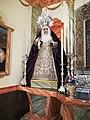 Virgen de la Esperanza (Ceuta).jpg