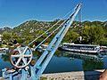 Virpazar, Montenegro - panoramio (2).jpg