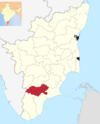 Virudhunagar district Tamil Nadu.png