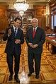 Visita de Estado del Presidente de Singapur 2.jpg
