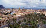 Vista Palermo dal Palazzo dei Normanni5 cropped.jpg