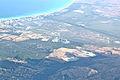 Vista aèria de Biniatria.JPG
