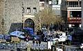Vista de Diyarbakır.jpg