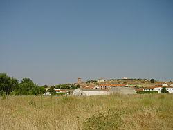 Vista de Valdeavero.jpg