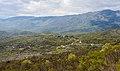 Vista desde las cercanías del Monasterio de Ostrog, Montenegro, 2014-04-14, DD 01.JPG