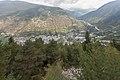 Vista desde o paseo de Les Pardines. Encamp. Andorra 123.jpg