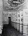Vista general del salón de fiestas, de Franzen, Blanco y Negro, 29-07-1900.jpg