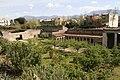 Vista sulla Villa di Poppea.jpg