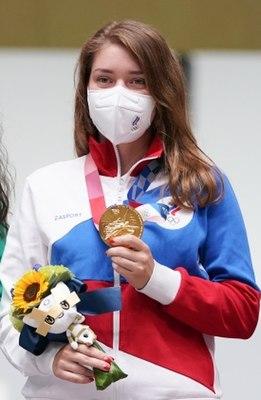 Vitalina Batsarashkina at the Olympic Games in Tokyo (51334176968) (cropped).jpg