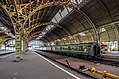 Vitebsky Rail Terminal Platforms 3.jpg