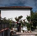 Vitoria - Armentia - Casa 02.jpg