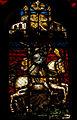Vitrail St Georges 161007.jpg