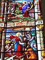 Vitrail républicain Eglise Saint-Louis La Roche-sur-Yon.jpg