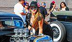 Viva Las Vegas Rockabilly - 2011 (26281956570).jpg