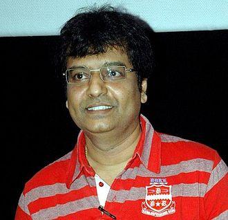 Vivek (actor) - Image: Vivek Tamil actor