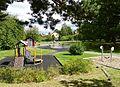 Vivstavarvsparken i Stureby, 2016.jpg