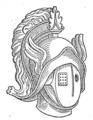 Vizierhelm.png