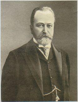 Vladimir Nikolayevich Kokovtsov.jpg