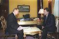 Vladimir Putin 10 January 2002-1.jpg