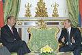 Vladimir Putin 2 July 2001-8.jpg