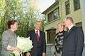 Vladimir Putin 3 May 2001-1.jpg