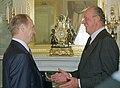 Vladimir Putin 5 September 2001-1.jpg