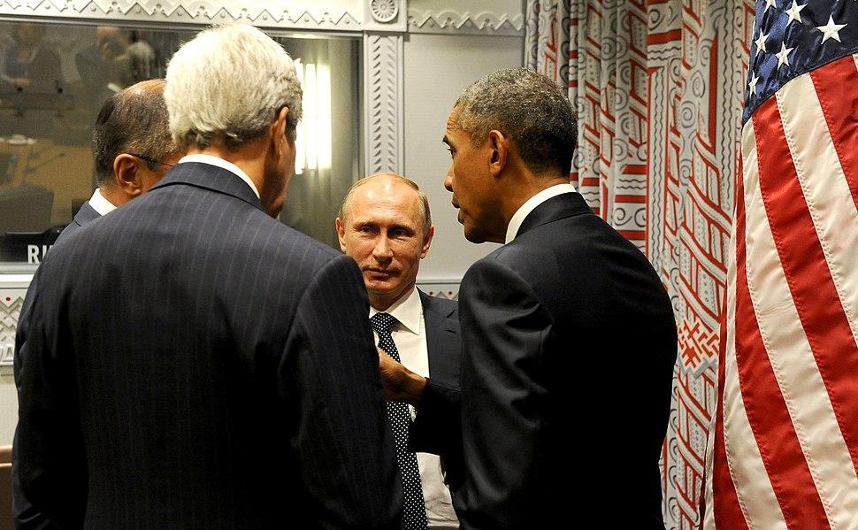 Vladimir Putin and Barack Obama (2015-09-29) 05