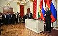 Vladimir Putin and Evo Morales (2019-07-11) 13.jpg