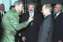 220px-Vladimir_Putin_in_Cuba_14-17_December_2000-12