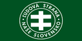 Vlajka ĽSNS.png
