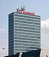 Vodafone Zentrale Düsseldorf.jpg