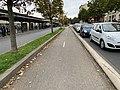 Voie Cyclable Avenue Jean Jaurès - Joinville-le-Pont (FR94) - 2020-10-16 - 1.jpg