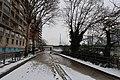 Voie Georges-Pompidou crue 32.jpg