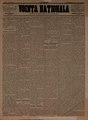 Voința naționala 1893-12-30, nr. 2739.pdf