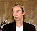 Volker Grassmuck - SIGINT Köln 2009 (0477).jpg