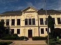Volksschule Kierling 04.jpg