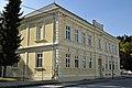 Volksschule und Museum Stillfried.jpg