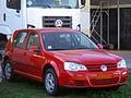 Volkswagen Golf 2008 (15033460500).jpg