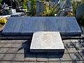 Volodymyr-Volynskyi Volynska-area-of brotherly graves of soviet warriors 1944-details-3.jpg
