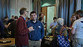 Volunteer-Strategy-Gathering 2014-11-29 712.jpg