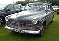 Volvo (3734937465).jpg