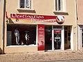 Vonnas-FR-01-commerce-06.jpg