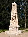 Vonnas-FR-01-monument aux morts-02.jpg