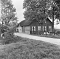 Voor- en linker zijgevel - Zevenhoven - 20221991 - RCE.jpg
