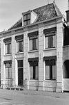 voorgevel - voorburg - 20245537 - rce
